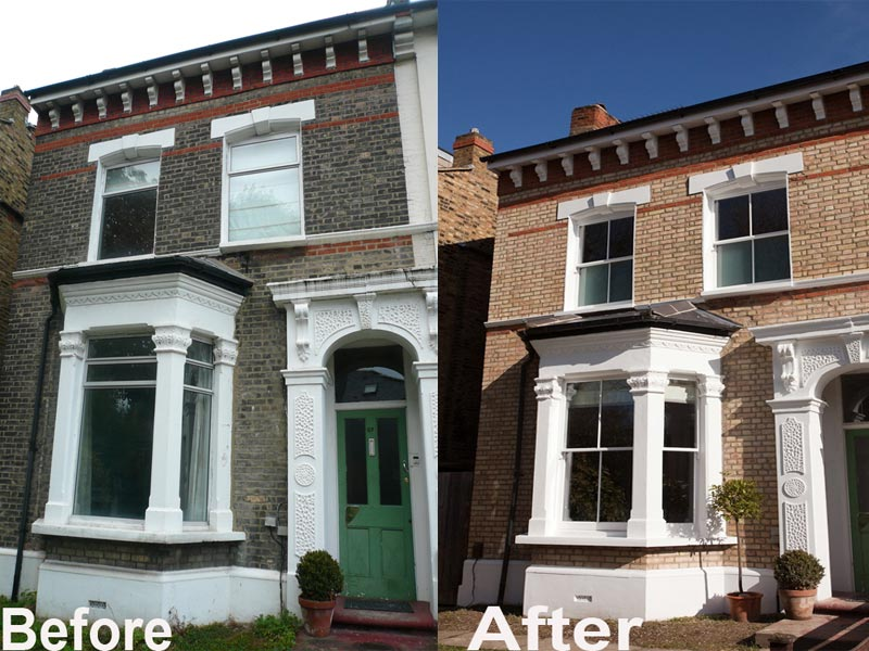 brick-cleaning-london