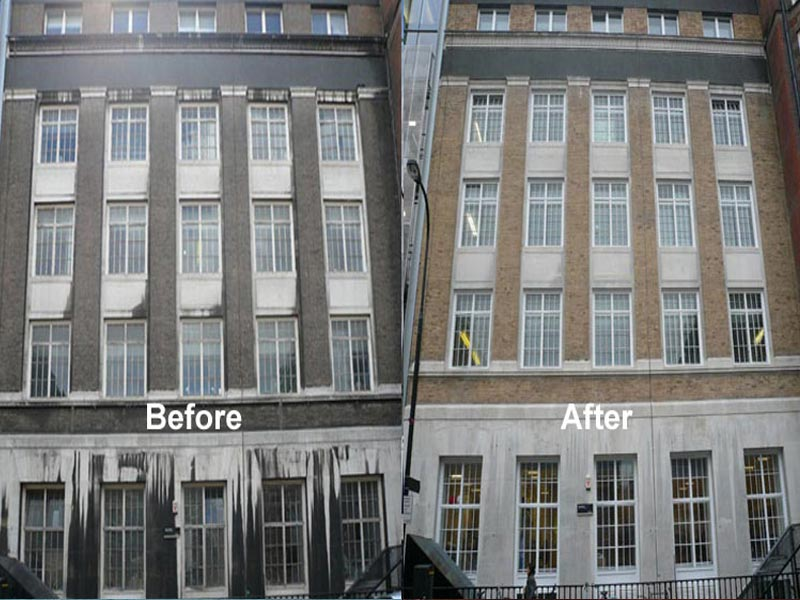 stone-cleaning-london